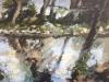 Lustenau creek2