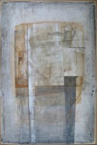 Tzortzoglou Georgios kortárs festőművész