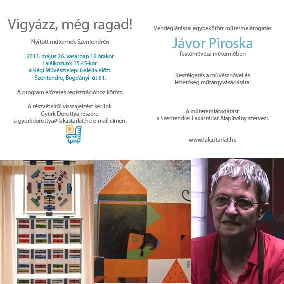 Jávor Piroska e-meghívó (3)
