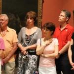 Ferenczy Múzeum