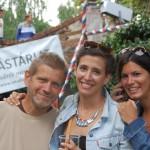 Tranzit Fesztivál 2013