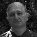 Baksai József festőművész