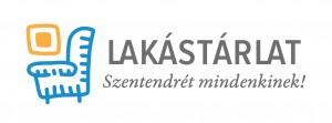 logok-01