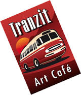 tranzit art café2