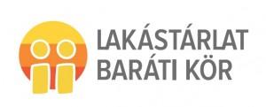 BK logó