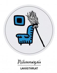 MUTEREMSOPRES_LOGO_cymk2-01