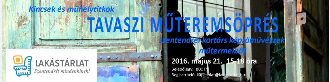 magyar képzőművészek,kortárs festők, szobrászok szentendrei tárlata