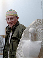 Szentirmai Zoltán