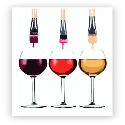 wine-glass-and-paint-thumbnail