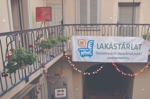 http://lakastarlat.hu/nyitott-lakastarlat-2016/