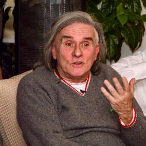 Tzortzoglou Georgios